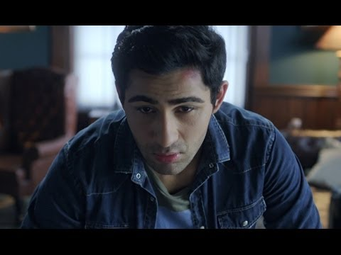 Armaan Does Not Want To Marry (Dialogue Promo 1) | Lekar Hum Deewana Dil