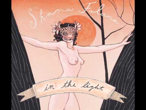 Light The Fire - Shana Falana (In the Light EP)