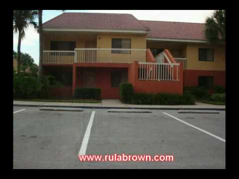 Rula Brown Westgate Vacation Resorts In Orlando Fl For