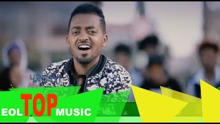 Bisrat Surafel - Hed meles - (Official Music Video) - New Ethiopian Music 2016