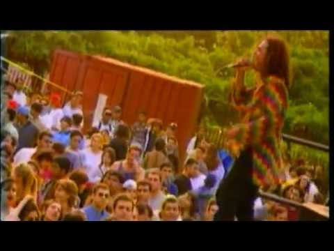 Jazba-e-junoon video
