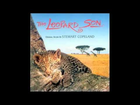 Stewart Copeland&Co.