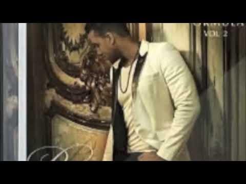 Romeo Santos vol 2/1 & Aventura Mix 2 DJ Desakatao 2014