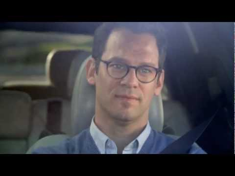 Official Super Bowl Commercials 2013 (Kia - Wheels on the buss go...)