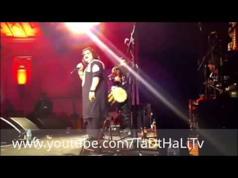 Mainu Par Langha De Ve Ghareya By Arif Lohar in Melbourne (...