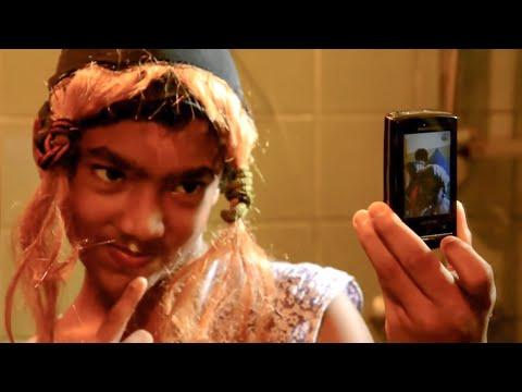 Girls Vs Boys - කෙල්ලො Vs කොල්ලො video