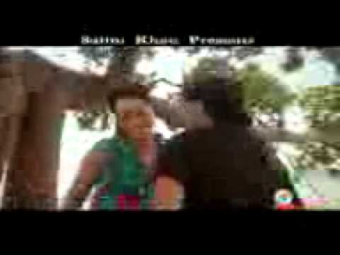bangla sex song