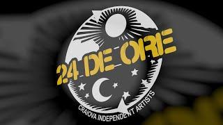 C.I.A. - 24 DE ORE (2014)