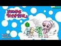 Yurumates 3D Episode 1_28 [English Sub HD]