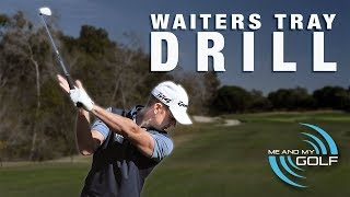 HIT YOUR IRONS 2 CLUBS FARTHER