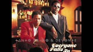 Download Song Everyone Falls In Love Sometimes   Tanto Metro and Devonte Free StafaMp3