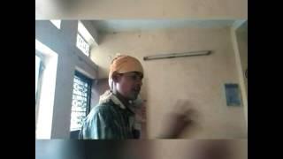 Chota Bhia VS Bada Bhia