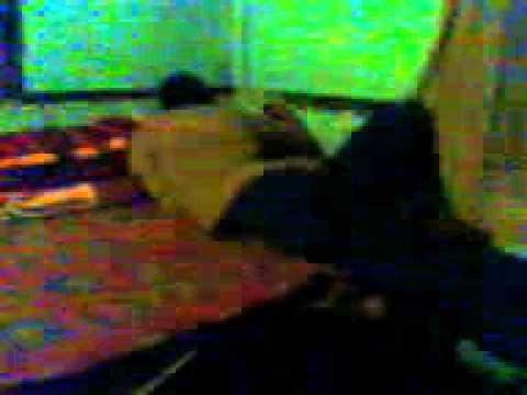 Borhat R Blue Film video
