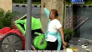 download lagu An-nur Bersholawat-Hadroh Padang Bulan 2017 1 gratis