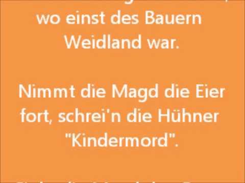 Gerhard Polt - Die Klassiker - Jubiläumsausgabe