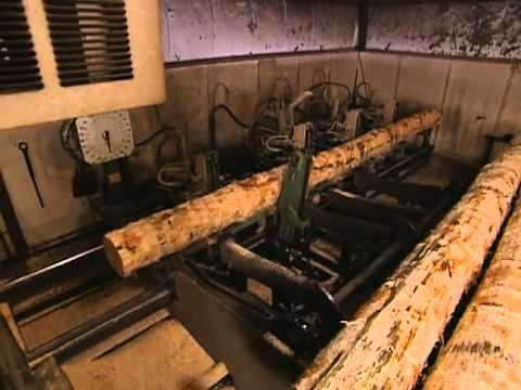 Framing the Garage - Garage and Boat Storage -  Bob Vila eps.1604