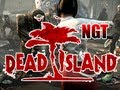 Dead Island: Solo Campaign Walkthrough On the Air (Part 14)