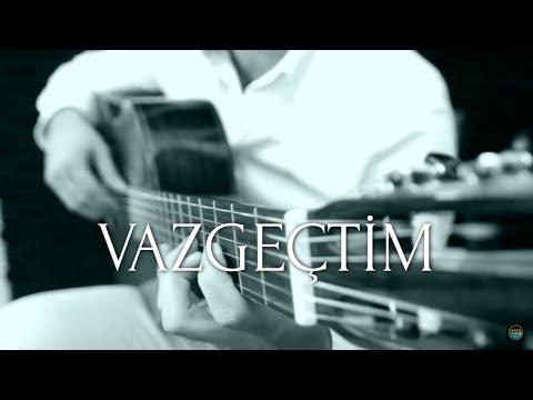 İmera - Vazgeçtim 2016 Klip