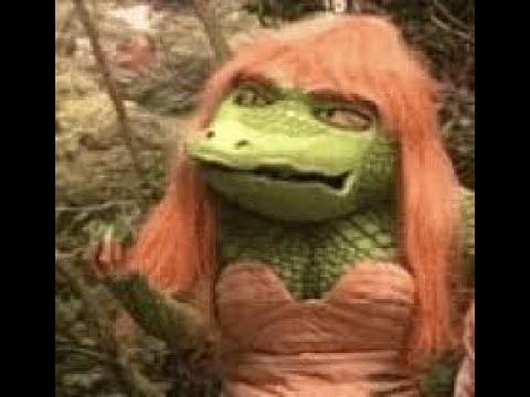Hollies - Crocodile Woman