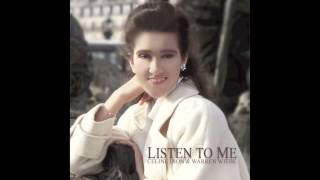 Watch Celine Dion Listen To Me video
