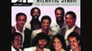Watch Atlantic Starr Circles video