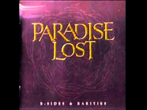 Paradise Lost - Cruel One