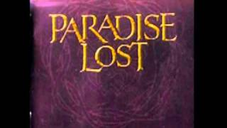 Watch Paradise Lost Cruel One video