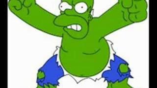 Vídeo 116 de Weird Al Yankovic