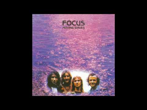 Focus - Hocus Pocus
