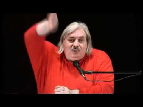 Почему на месте Фаэтона (Деи) не образуется новая планета из астероидов - Николай Левашов