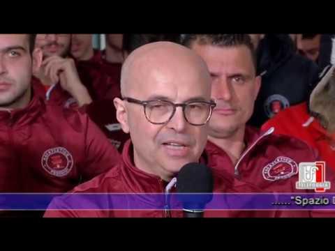 """""""Spazio Dilettanti"""" da Peschici su TELEFOGGIA. L'intera puntata"""