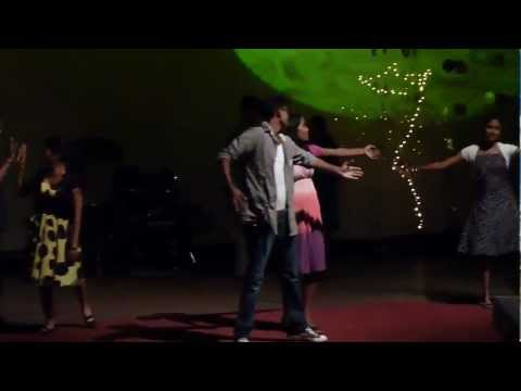 Mathake Hasarel - Musical Drama Sliit Talent Show video