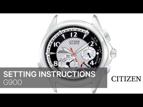 intel 8051 instruction set pdf