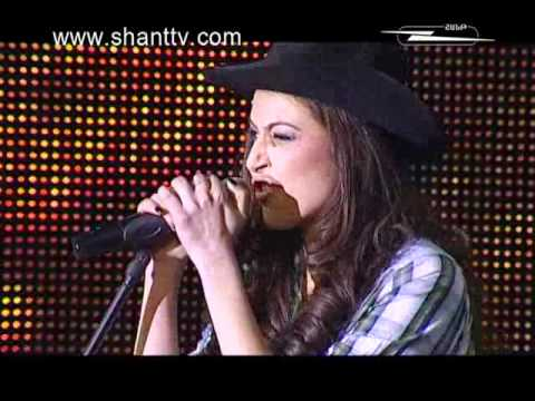 X-Factor 1 Gala-20.02.2011-5 - YouTube