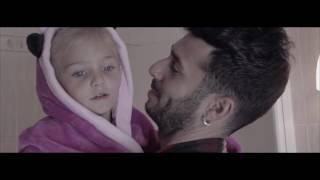 "MOLINA. -Yo soy ""pa"" ti- (Videoclip oficial)"