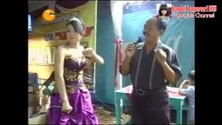download lagu Campursari Supra Nada - Tetesing Tresno - Sragenan New gratis