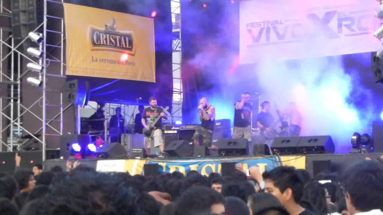 Serial asesino infierno hd festival vivo x el rock cc - Cc plaza norte majadahonda ...