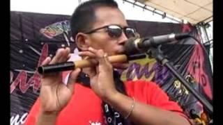 download lagu New Pallapa-gerry Mahesa Ft Wiwik Sagita-dinding Kaca 2016 gratis