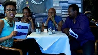 WINTA - WINTA: The Show - Episode #22
