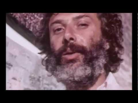 Moustaki - Le métèque (1970)
