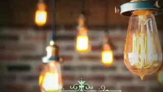 Câu Chuyện 140 năm phát minh ra bóng đèn đầu tiên.