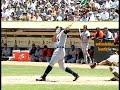 Miguel Cabrera hitting mechanics (1)