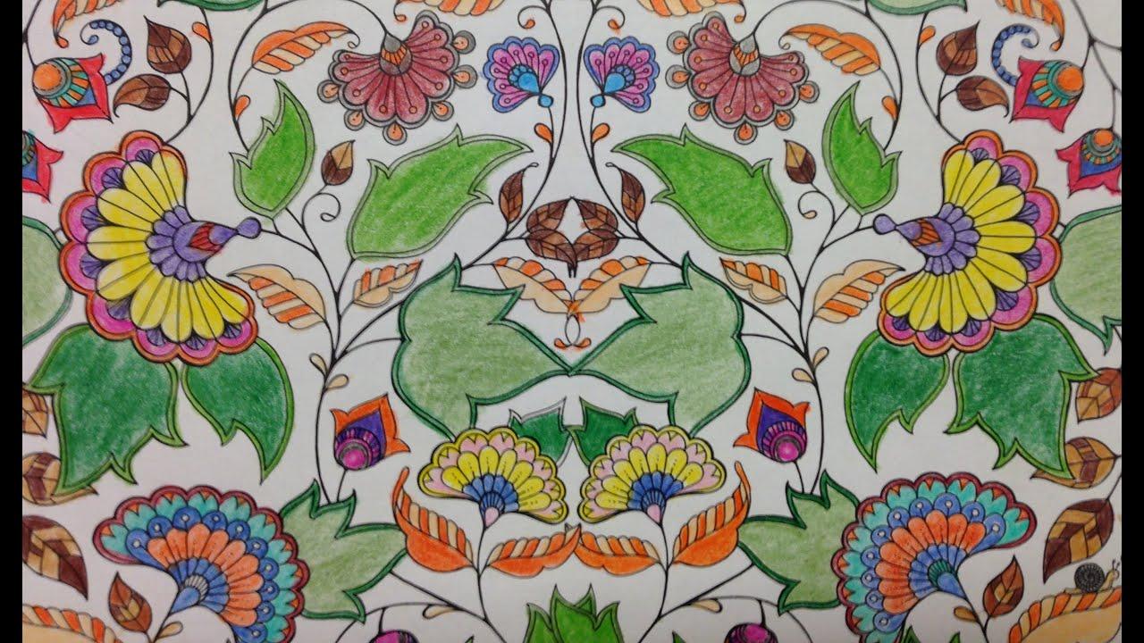 Раскраски из мортал комбат