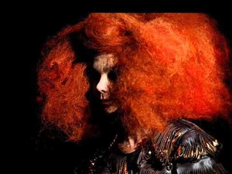 Björk - Biophilia Live (MIF 2011) (Radio broadcast - 256kbps MP3 podcast)