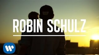 Robin Schulz Feat. Jasmine Thompson - Sun Goes Down (ManiezzL Remix)