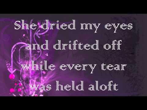 Owl City - Shy Violet
