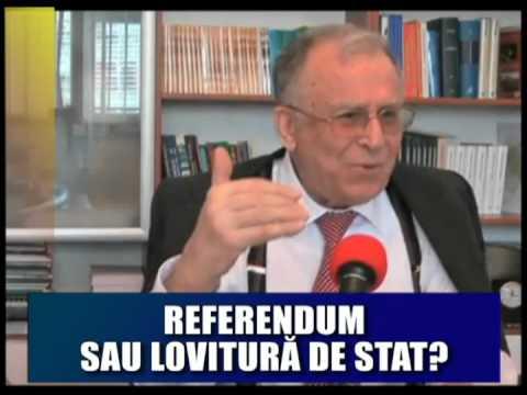 Băsescu îi îndeamnă pe Merkel şi Barroso să nu se prezinte la vot