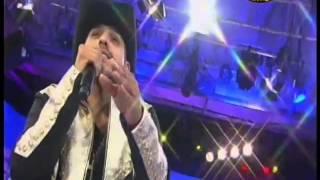 Watch Espinoza Paz Lo Legal video