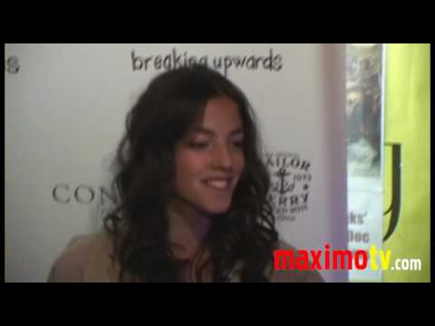 Olivia Thirlby at 