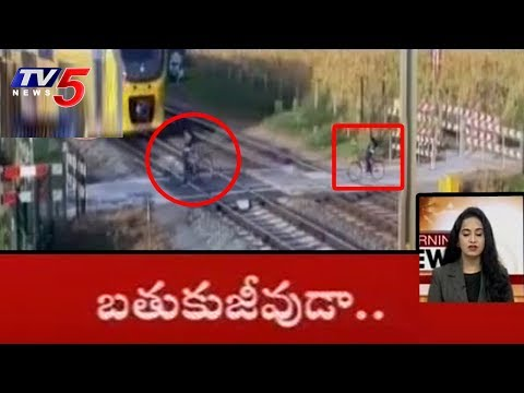 Superfast News | 10 Minutes 50 News | 1st December 2018 | TV5 News